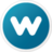 @wixiweb