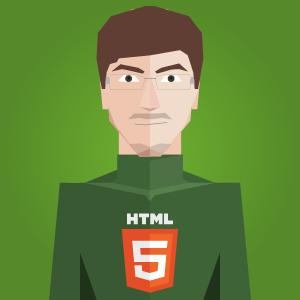 Bastien Tanésie - Développeur Web FullStack spécialisé Front-End