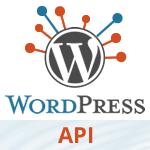 WordPressAPI : Utilisation avancée des webservices XML-RPC<