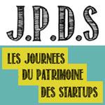 Les startups de Rouen vous ouvrent leurs portes.<