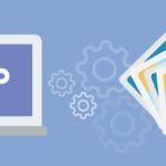 Créez un script PHP pour trier vos photos<