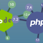 Installer plusieurs versions de PHP ou NodeJS sous Windows<