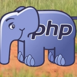 7 trucs & astuces pour manipuler les tableaux PHP 👍<