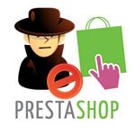 Prestashop, une faille de sécurité liée à smarty<