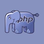 Nouveautés de PHP 7.3 🐘<